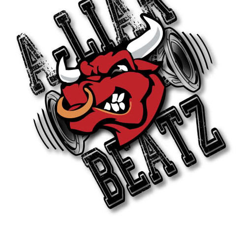 a-liarbeatz's avatar