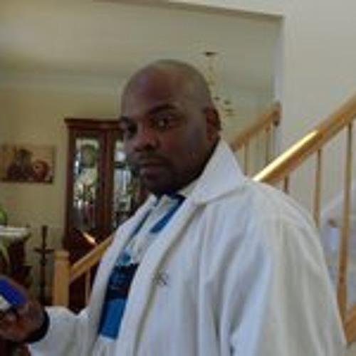 Joseph Bailey 8's avatar