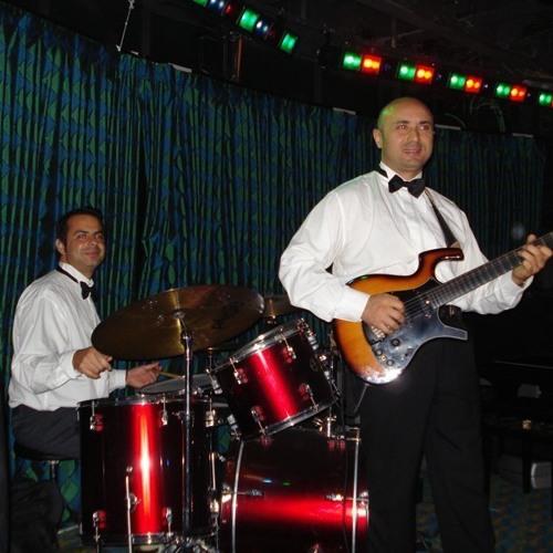 Marco Castrichino (Fuoriorario Band)'s avatar