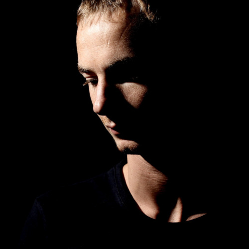 James Dutton's avatar