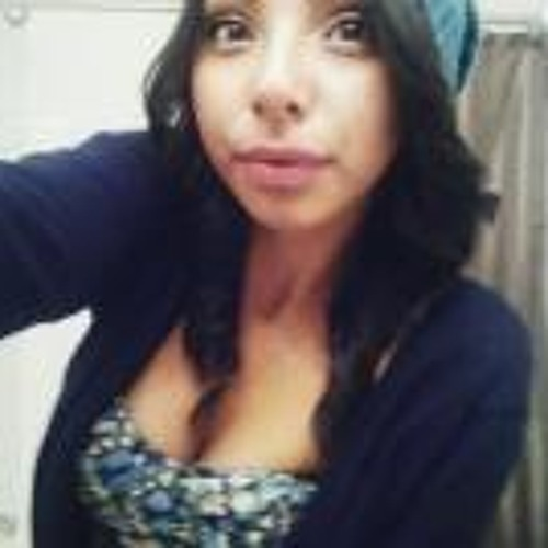 Lucia Escalante's avatar