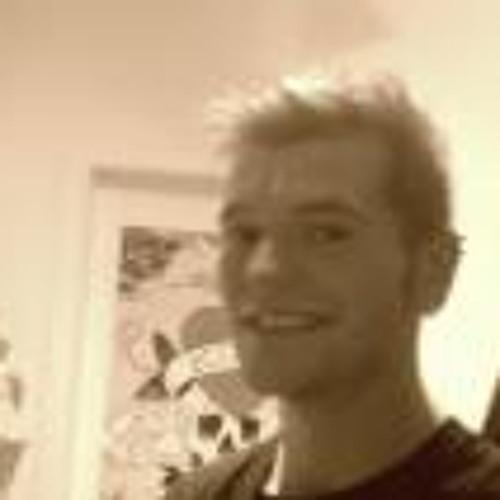 Christoph Schiestl's avatar