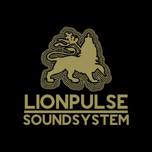 Lionpulse's avatar