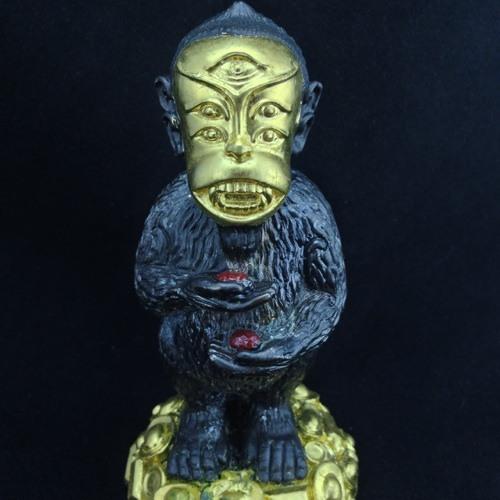 Mastermind80's avatar