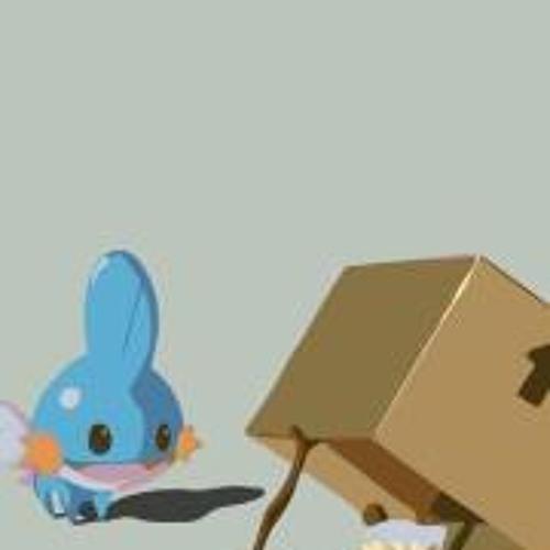 Julien Sanchez 1's avatar