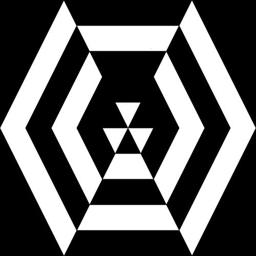 hangaar33's avatar