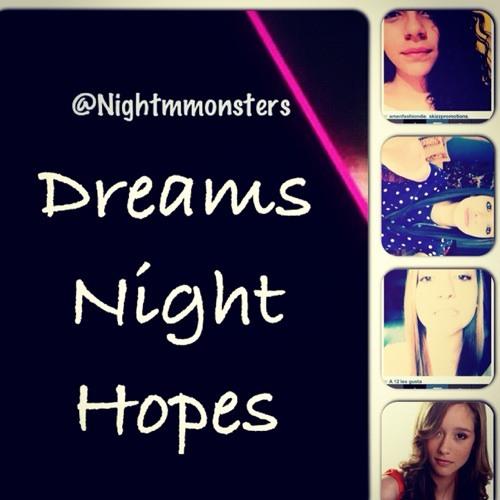 Nightmmonsters's avatar