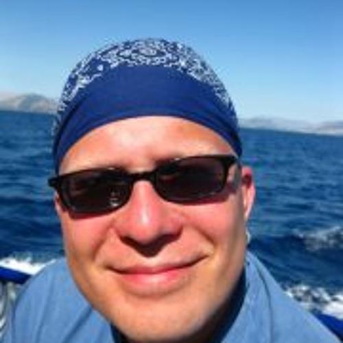 Axel Faulwasser's avatar