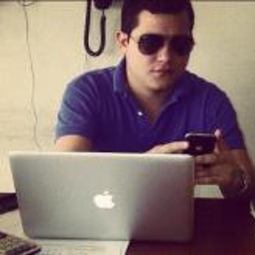 Juan Carlos Macas's avatar