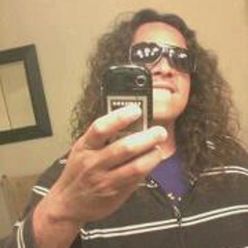 Timmy Trevino's avatar