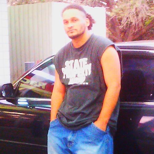 BATTLEAXE333's avatar