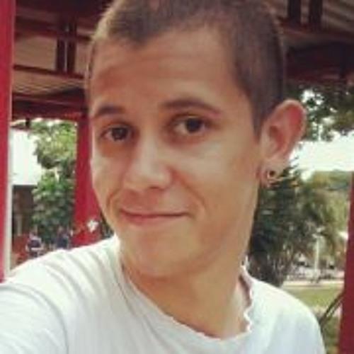Fabilo Miguel De Silva's avatar