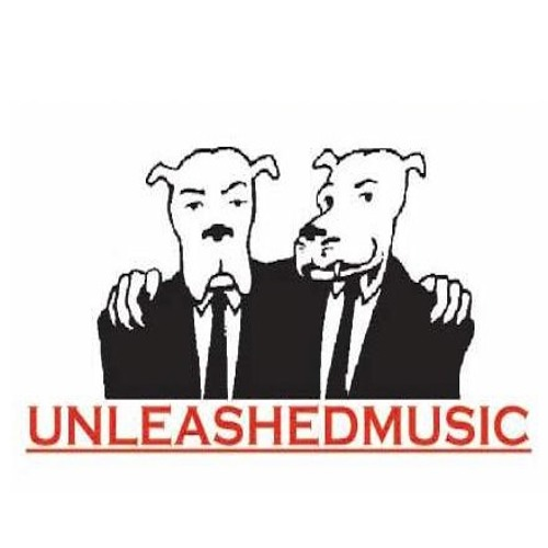 Unleashed Music's avatar
