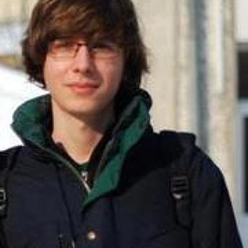 Cosmin Barna's avatar