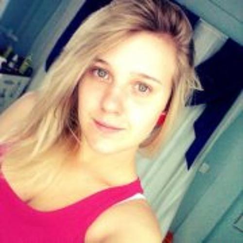 Mariana Dalfovo's avatar