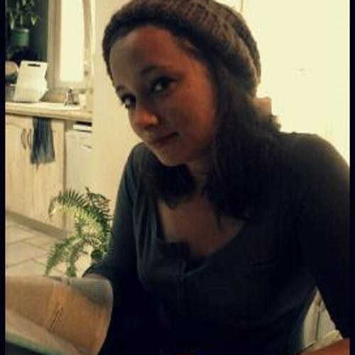 Pauline Birolleau's avatar