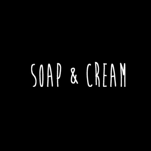 Soap & Cream's avatar