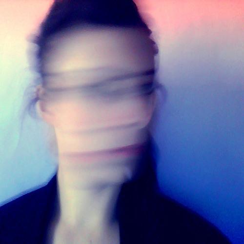 Alexandra Denat's avatar