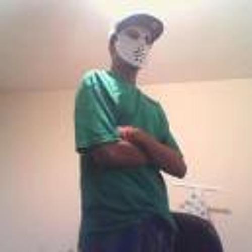 Dimarcus Gary's avatar