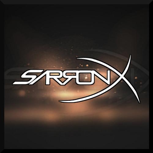 Sarronx's avatar