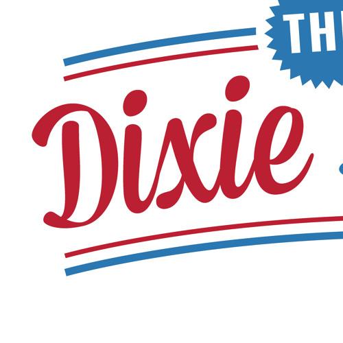 Dixie Strollers's avatar