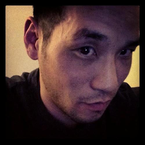Phil Kim's avatar