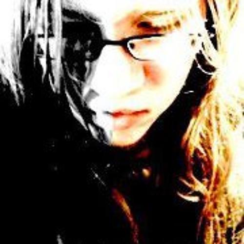 Kasey Nolan Suchowersky's avatar