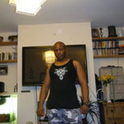 Michael James 56's avatar