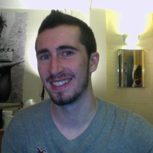 SubScript's avatar