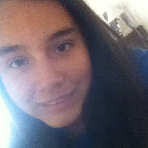 Addi :)'s avatar