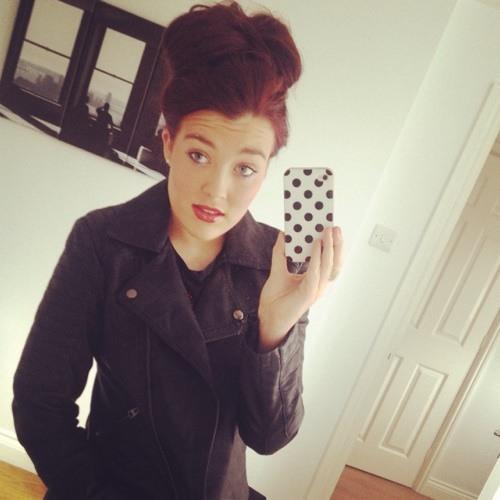 beccarichardson#'s avatar