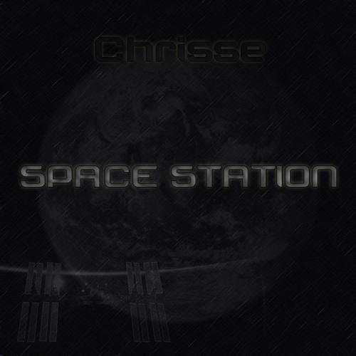 Chrisse's avatar