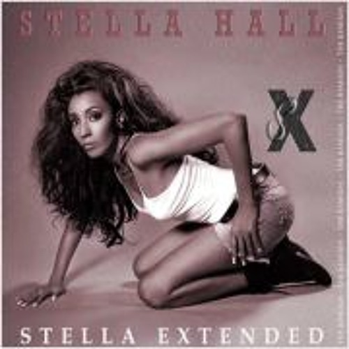 Stella Hall 1's avatar