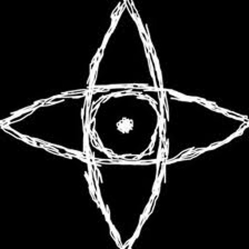 Edbro's avatar