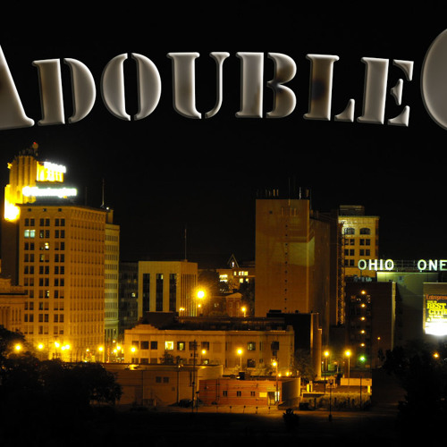 AdoubleC's avatar