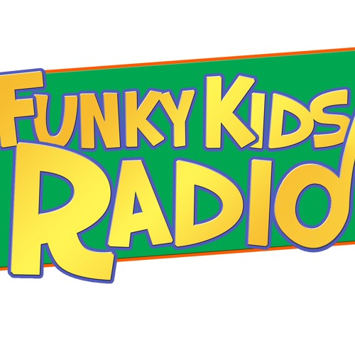 Funky Kids Radio's avatar