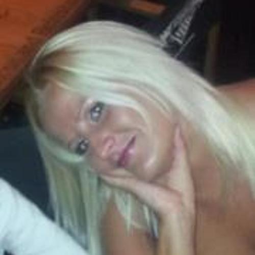 Sarah Malpas's avatar