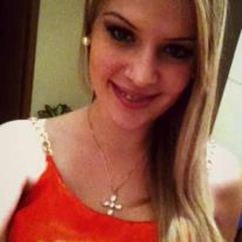 Juliana Gutierrezz's avatar