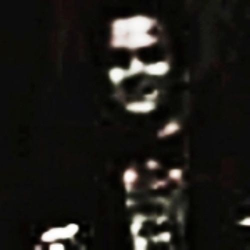 notquitefaust's avatar