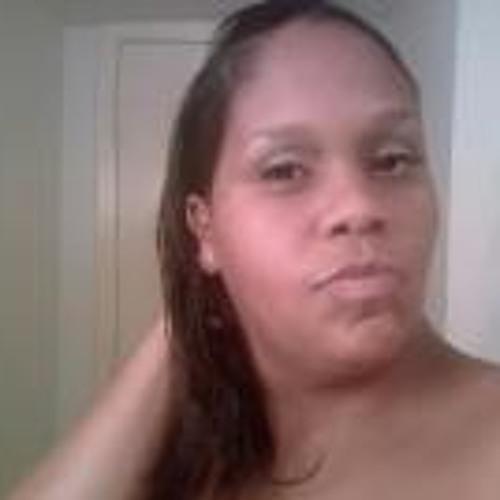 MsNivia Boyd's avatar