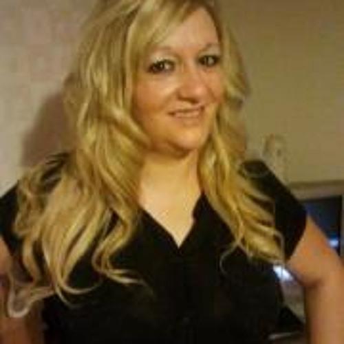 Tracey Brammer's avatar