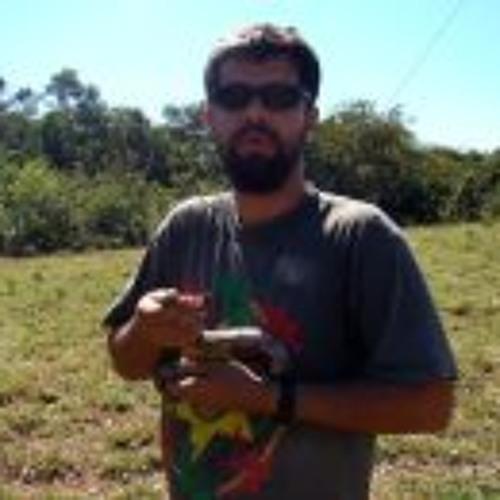 Fernando Pinto 5's avatar
