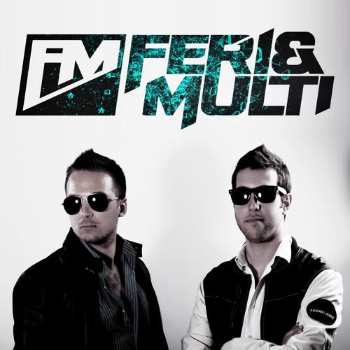 Feri & Multi's avatar