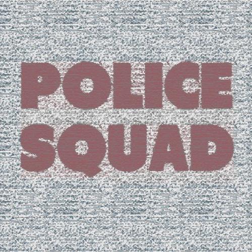 Police Squad's avatar