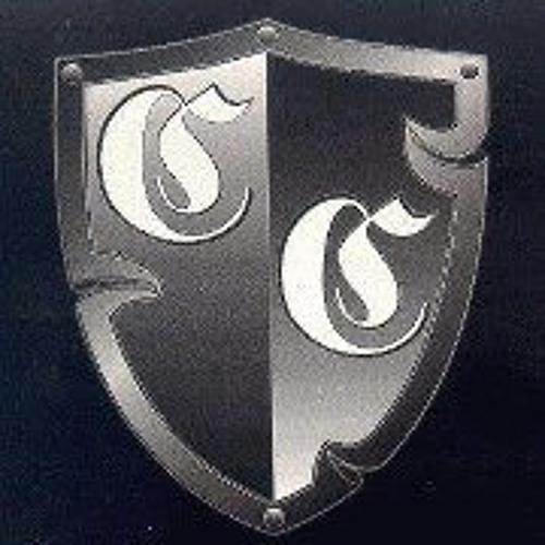 Contracorriente Peru's avatar