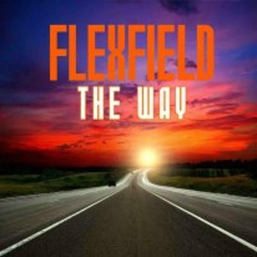 FlexField's avatar
