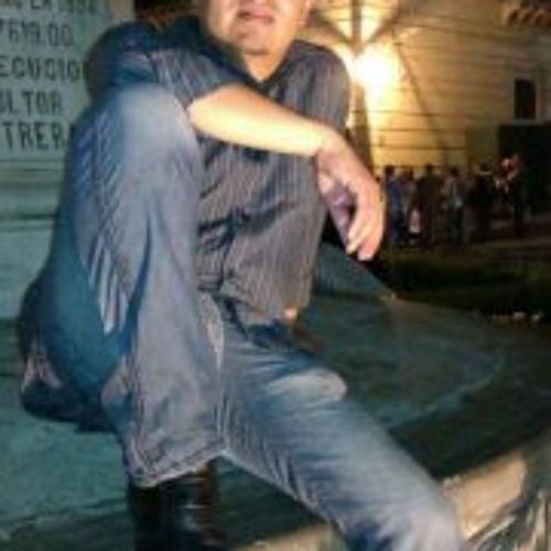 Ricardo Sanchez 58's avatar