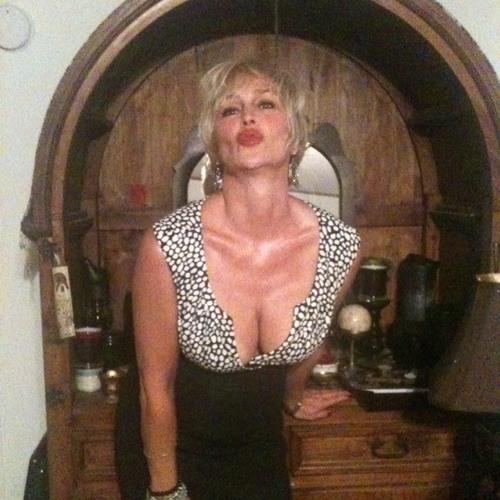 Lorelei66's avatar