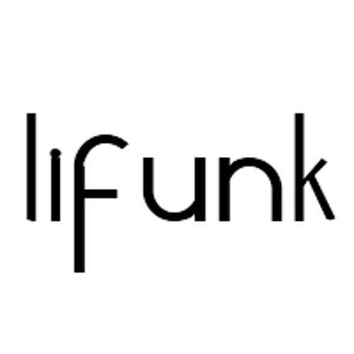 LiFunk's avatar
