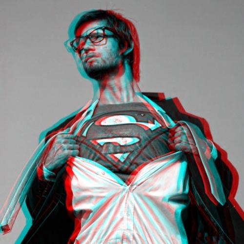 Mehmet Ali Ilhan's avatar